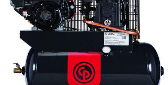 RCP-1030G 10 HP