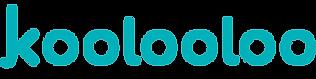 לוגו לאתר-01.png