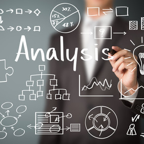 Process Mining and Process Discovery in Financial Services