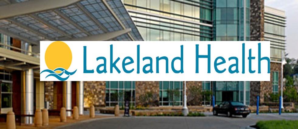 LakeLandH