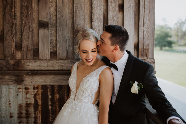 Emalee and Andrew-489_websize.jpg