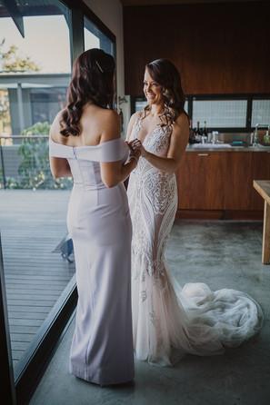 Haylie and Kristin-184_websize.jpg