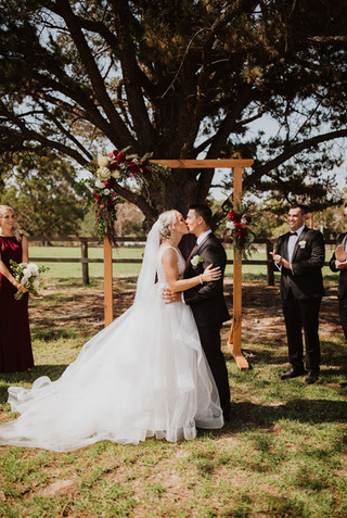 Emalee and Andrew-389_websize.jpg
