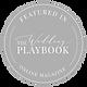 Wedding Playbook Magazine Badge.png