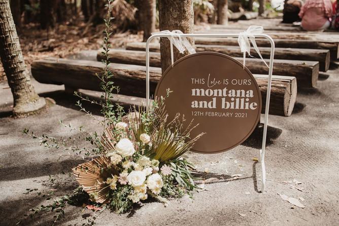 Billie and Montana - 210_websize.jpg
