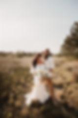 MATT AND LAURA WEDDING-364_websize.jpg