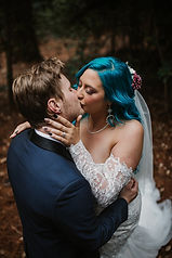 ANDY AND TARA WEDDING-317_websize.jpg