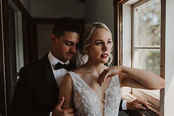 Emalee and Andrew-480_websize.jpg