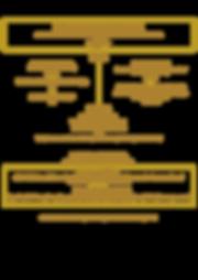 Copy of Copy of HAYMARKET WINE HOUSE.png