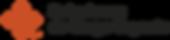 logo_Q_soluciones.png