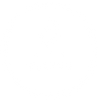 adr_icon_White.png