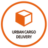 urban_cargo_delivery_icon.png