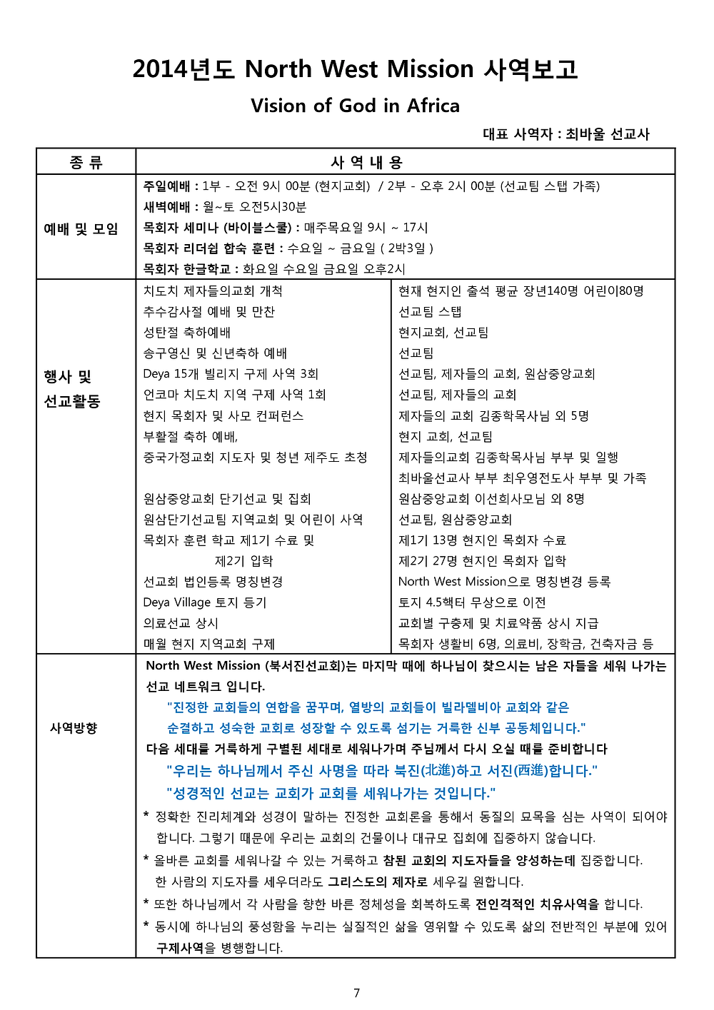 NWM 2014년 선교보고_7.png