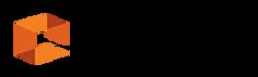 Cahill_Contractors_logo_200x60-1.png