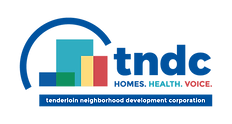TNDC Logo_Standard_Full Color_Horizontal