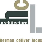 HCL_logo2_300dpi2.jpg