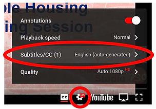 youtube_instructions_02.jpg