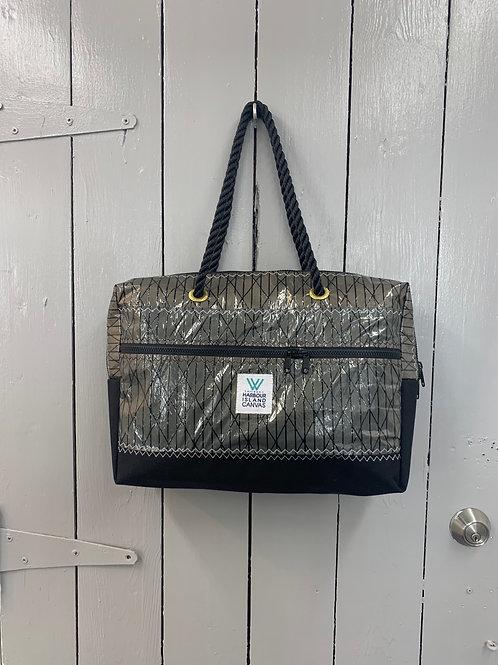 Jitney Briefcase