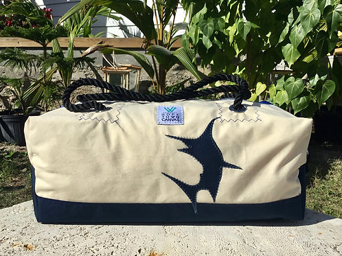 Everyday Duffel Sport Bag