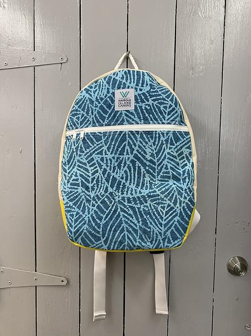 Bimini Backpack