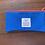 Thumbnail: Medium E-Bag