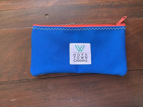 Medium E-Bag