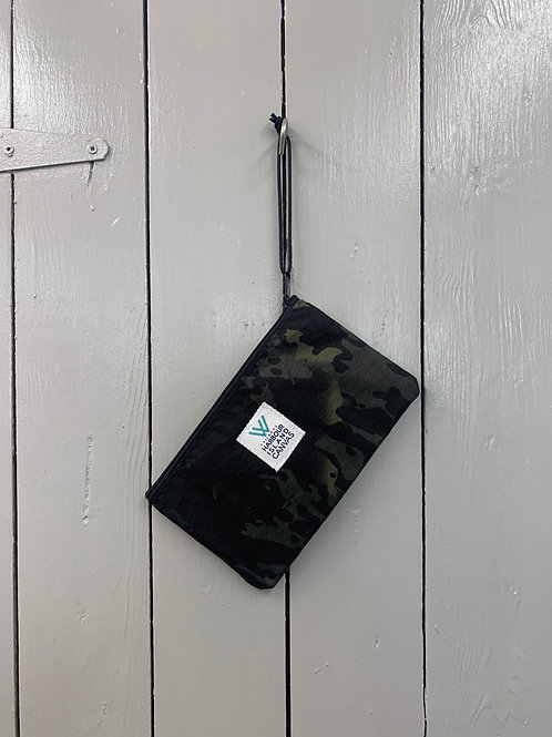 Large Cell Wallet