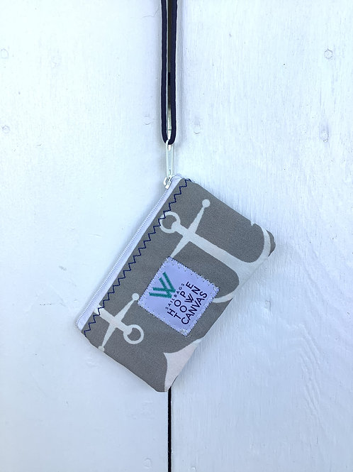 Small Cell Pouch