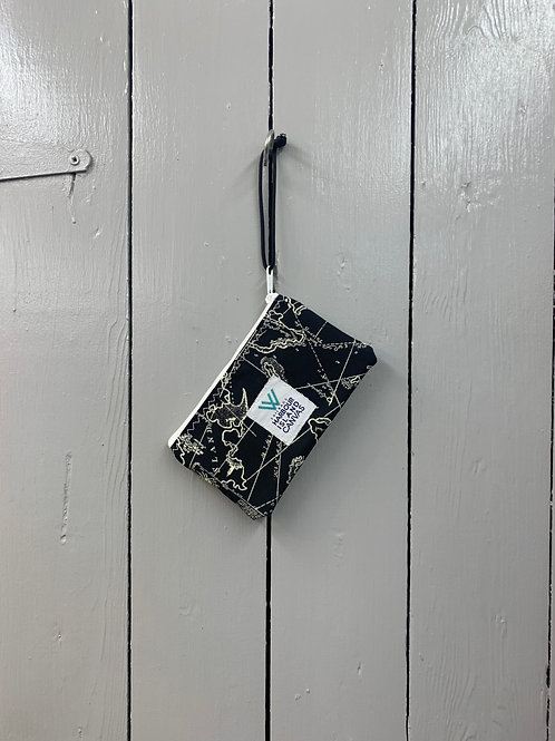 Medium Cell Pouch