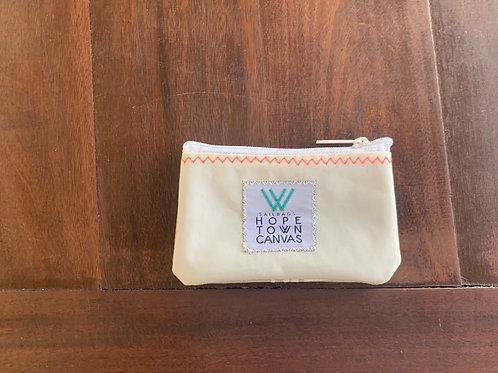 Small E-Bag