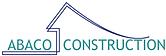 Abaco Construction logo