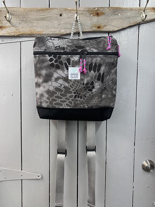 Bay Street Backpack