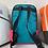 Thumbnail: Drew Backpack