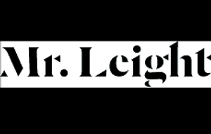 Mr. Leight.png