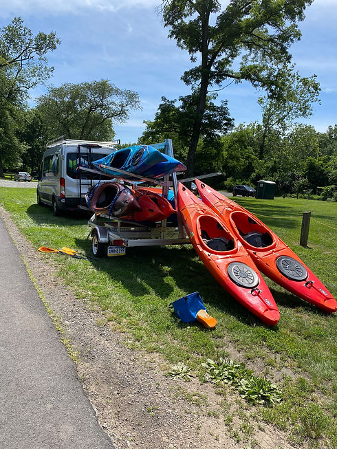 kayak the schuylkill river.JPG