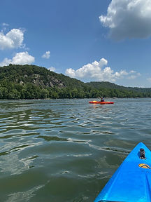 Kayaking PA.jpg
