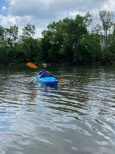kayaking the schuylkill river.JPG