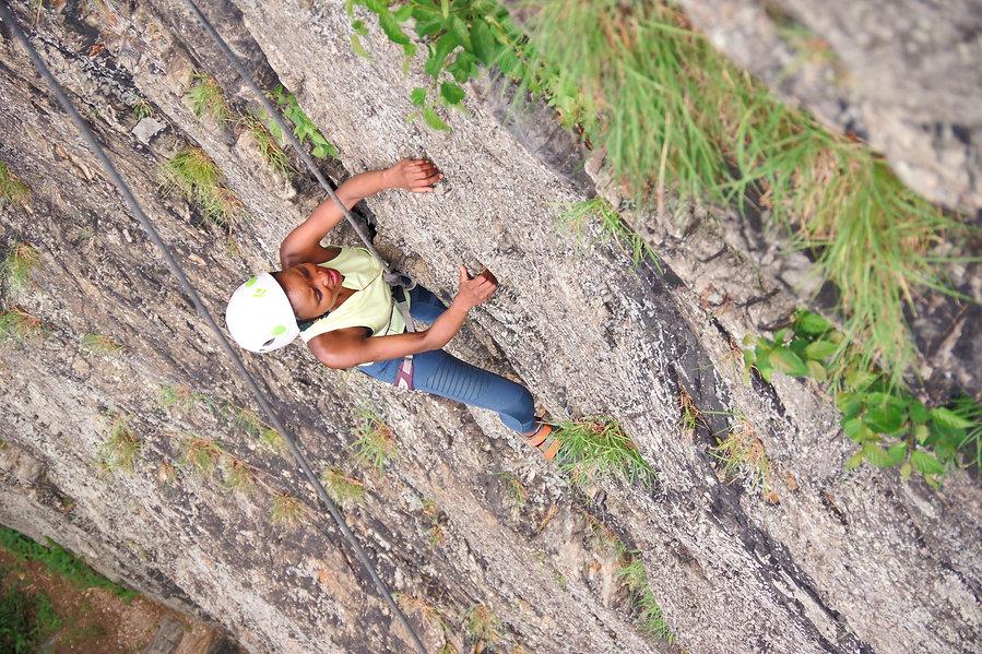 Rock Climbing Pennsylvania.jpg