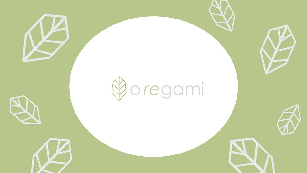 oregami_logobig.png