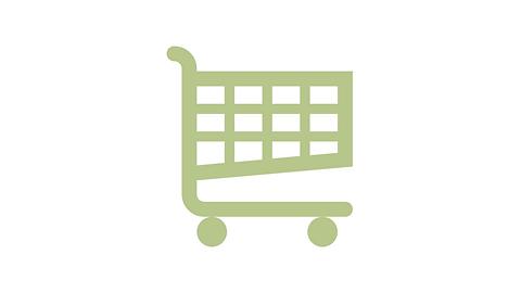 OMNI_supermarket.png