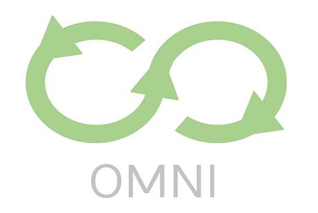 OMNIlogo6.PNG
