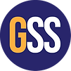 LOGO GSS NEW 2019.png