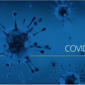 GSS & COVID-19