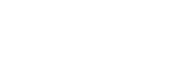 connect-decos-master.png