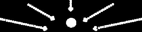 conextese-arrows-dot.png