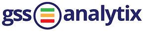 gss_analytix_logo.jpg
