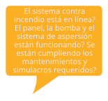 SistemaIncendio_tip.png