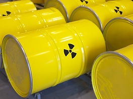 sectores-radioactive.jpg
