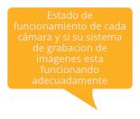 SistemaCCTV_tip.png
