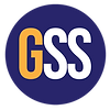 LOGO GSS NEW 2019 2.png